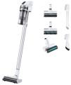 offer SAMSUNG VS15T7036R5