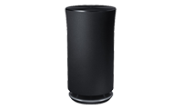 Buy SAMSUNG WAM5500