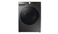 Buy SAMSUNG WD80T534DBN
