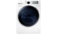 Buy SAMSUNG WD90J6A10AW