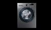 SAMSUNG | WW80J6410CX |