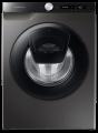 offer SAMSUNG WW90T554DAX