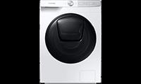 Buy SAMSUNG WW90T854DBH