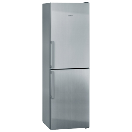 SIEMENS KG34NVI30G, iQ300 Freestanding Frost Free coolEfficiency Fridge Freezer.Ex-Display Model