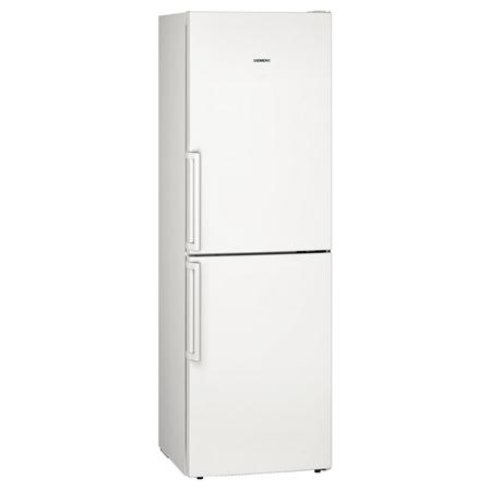 SIEMENS KG34NVW30G, iQ300 Freestanding coolEfficiency Frost Free Fridge Freezer