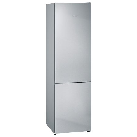 SIEMENS KG39NVI35G, Frost Free Fridge Freezer.Ex-Display Model