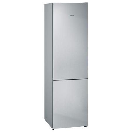 SIEMENS KG39NVI35G, Frost Free Fridge Freezer
