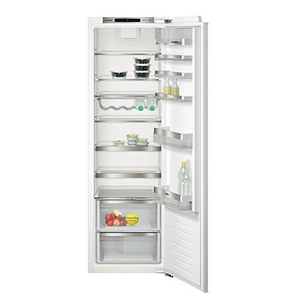 SIEMENS KI81RAF30G, iQ500 Built-In Larder Fridge - A++ Energy Rating