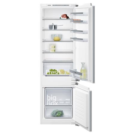 SIEMENS KI87VVFF0G, Fridge Freezer 70/30