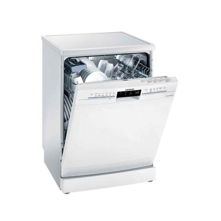 SIEMENS SN236W00, Dishwasher