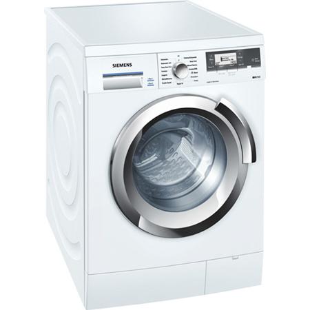 siemens wm14s890gb iq700 range 8kg washing machine. Black Bedroom Furniture Sets. Home Design Ideas