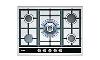 SIEMENS - EC745RC90E