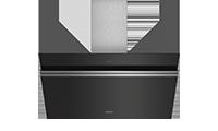 Buy SIEMENS LC91KWW60B