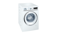 sale SIEMENS WM14W750