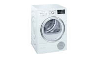 Best SIEMENS WT46W491GB
