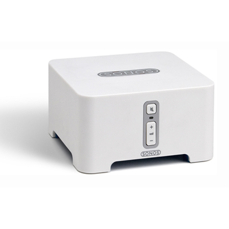 SONOS | CONNECT | SNSZP090UK1 / CONNECT / ZP090UK / ZP-90