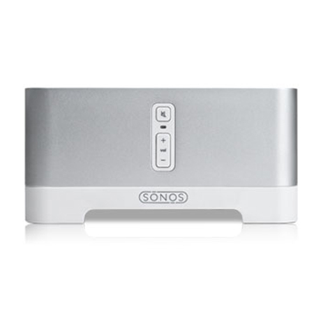 SONOS | CTAZPUK1 | SNSZP120UK1 / CONNECT AMP / CTAZPUK1 / ZP120UK1 / ZP120UK / ZP-120UK