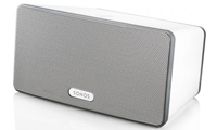 Best SONOS PLAY3UK1