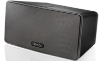 Buy SONOS PLAY3UK1BLK