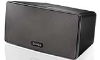 SONOS | PLAY3UK1BLK |