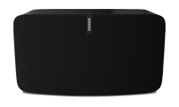 Best SONOS PLAY5-Black