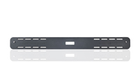 Best SONOS Playbar Wall Mount