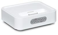 price SONOS SNSWD100UK1