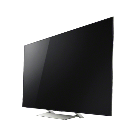 sony 65 inch tv. kd65xe9005bu sony 65 inch tv