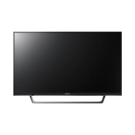 Sony Kdl40we663bu 40 Inch Smart Full Hd Led Tv With