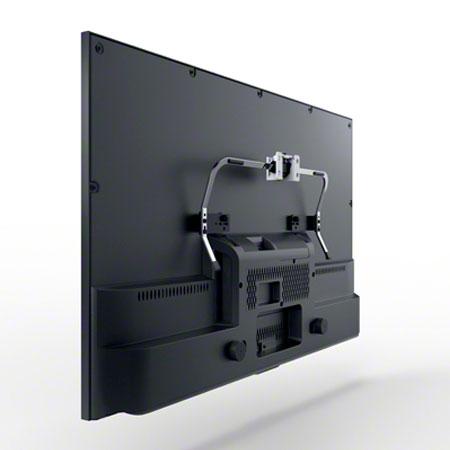 Sony Kdl42w653abu 42 Inch Full Hd 1080p Smart Led Tv With