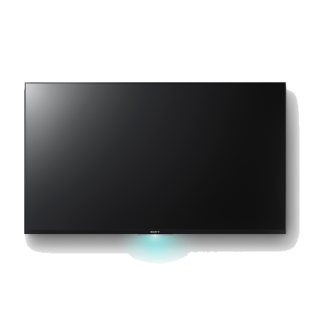 Sony Kdl50w755cbu 50 Inch Full Hd 1080p Smart Android Tv