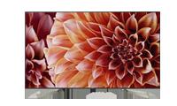 SONY | KD55XF9005BU | KD55XF9005 / KD-55XF9005BU / KD-55XF9005
