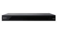 SONY | UBPX800B | UBP-X800 / UBPX800B.CEK / UBPX800B
