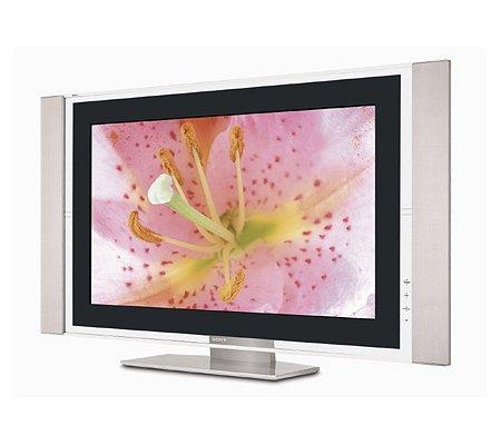 SONY KDEP50MRX1, 50 High Definition Widescreen Plasma Display Panel