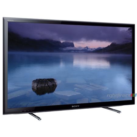 sony tv 40 inch. samsung hte8200 + 40 inch led television, sony kdl40ex653 sony tv d