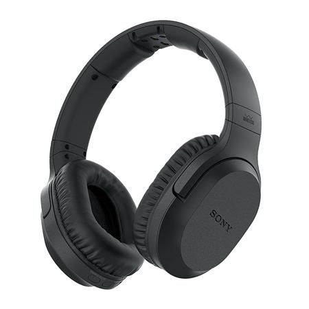 SONY MDRRF895RK, Headphones