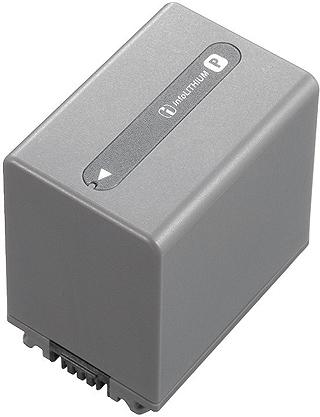 SONY NPFP90, Sony NPFP90 InfoLithium Battery