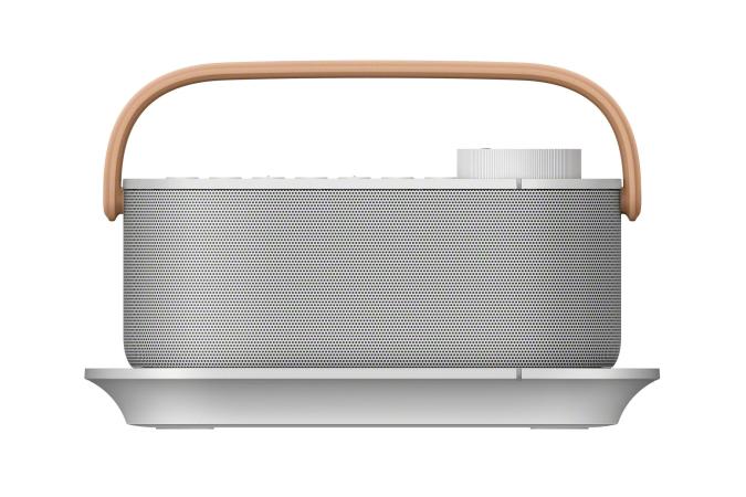 SONY SRSLSR200, Wireless Speaker