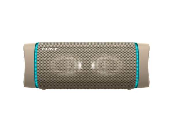 SONY SRSXB33C, Wireless Speaker