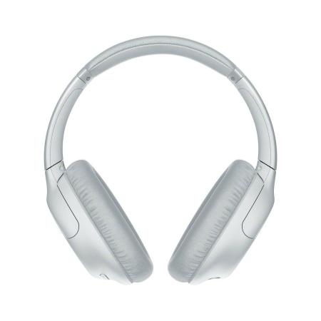 SONY WHCH710NW, Headphones