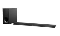 Buy SONY HTCT800