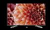 SONY - KD75XF9005BU