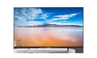 Buy SONY KDL32WD756BU