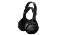 Buy SONY MDRRF811RK