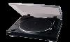 SONY - PSLX300USB