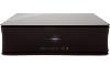 SONY - SMPN200B