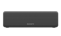 Best SONY SRSHG1B