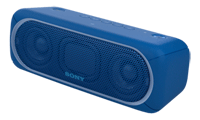 offer SONY SRSXB30L