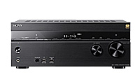 Best SONY STRDN1060
