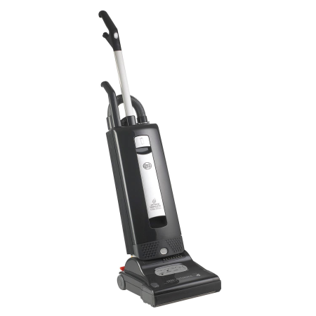 Sebo 90573GB, Upright Vacuum Cleaner